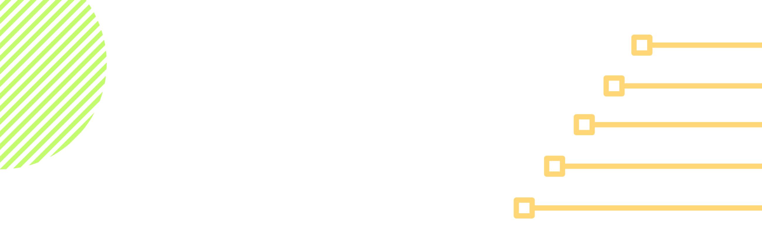 ОЛИМПИАДА «Я — БАКАЛАВР»